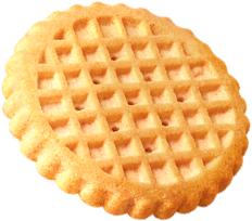 keksz-kerek